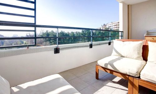 ma-terrasse-a-marseille-appartement-t4-piscine-longchamp-13001-12