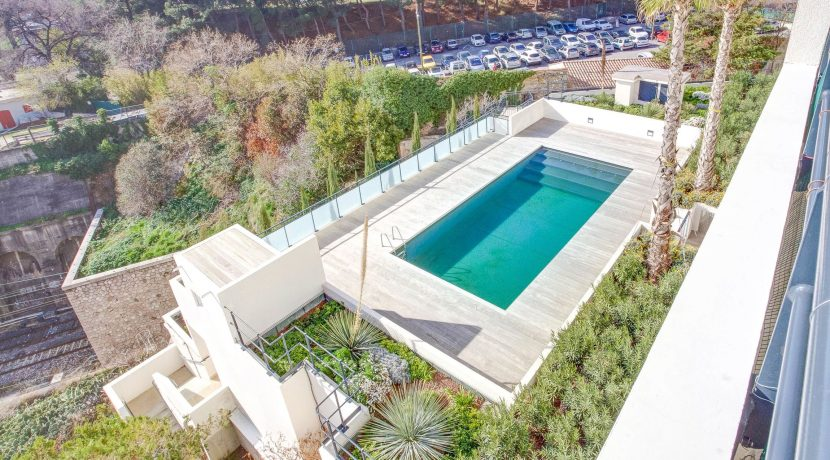 ma-terrasse-a-marseille-appartement-t4-piscine-longchamp-13001-14