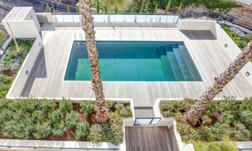 ma-terrasse-a-marseille-appartement-t4-piscine-longchamp-13001-3