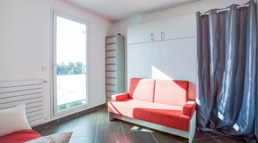 ma-terrasse-a-marseille-appartement-t4-piscine-longchamp-13001-7