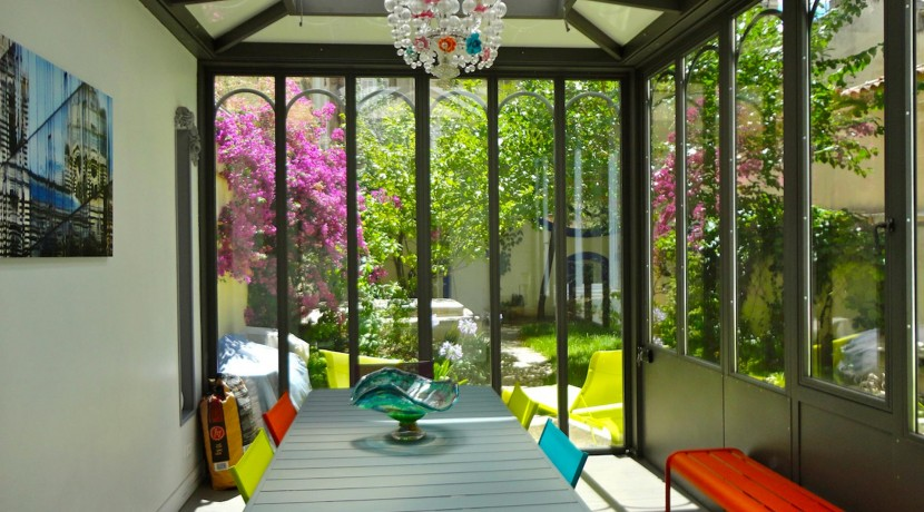1-Ma-terrasse-a-marseille-jardin-centre-ville-Prefecture-2