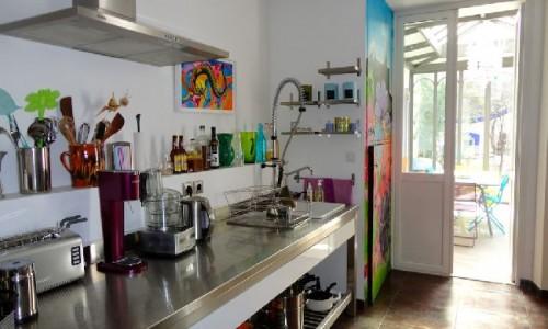 appartement avec jardin et terrasse marseille vivre au calme 7