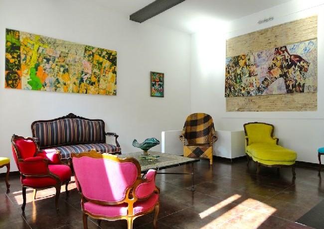 appartement avec jardin et terrasse marseille vivre au calme 9