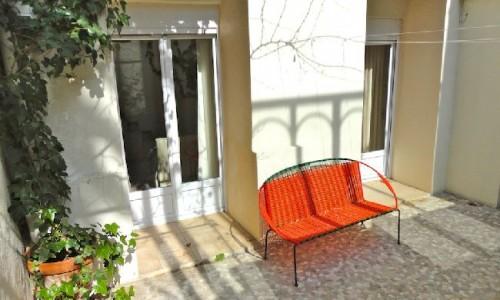 appartement avec jardin et terrasse marseille vivre au calme 91