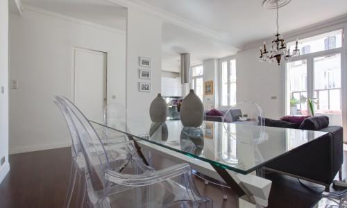 Appartement terrasse marseille notre dame du mont lodi 5