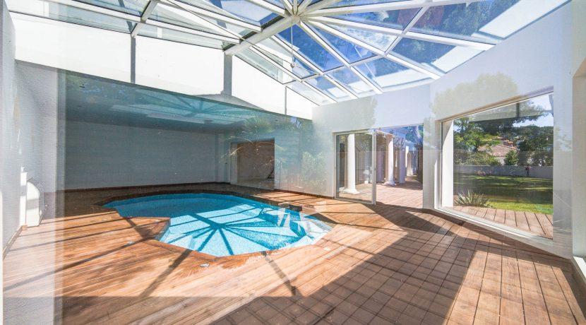 maison-architecte-piscine-trois-lucs-001