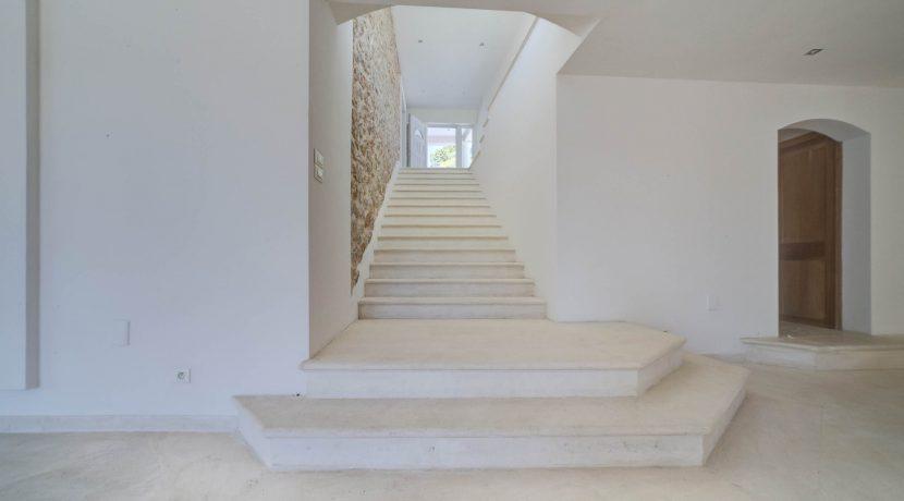 maison-architecte-piscine-trois-lucs-_03