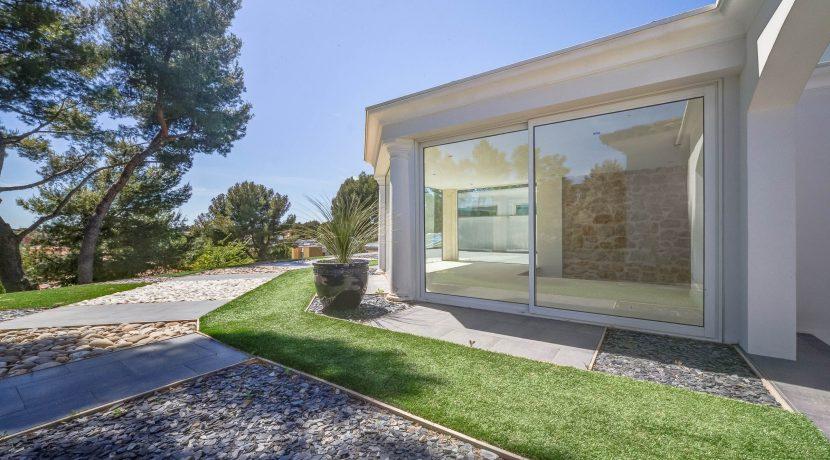maison-architecte-piscine-trois-lucs-_11