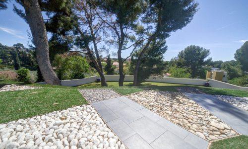 maison-architecte-piscine-trois-lucs-_12