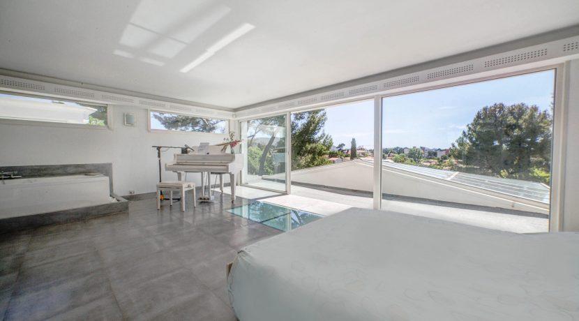 maison-architecte-piscine-trois-lucs-_14b