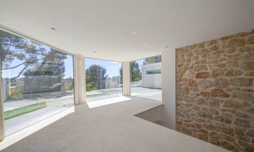 maison-architecte-piscine-trois-lucs-_19