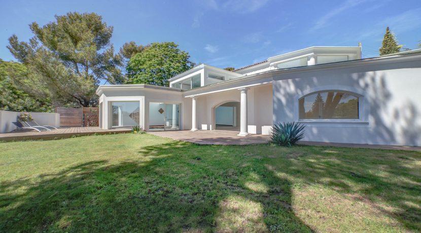 maison-architecte-piscine-trois-lucs-_20