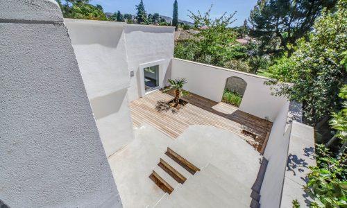maison-architecte-piscine-trois-lucs-_21
