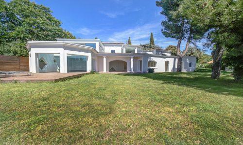 maison-architecte-piscine-trois-lucs-_24