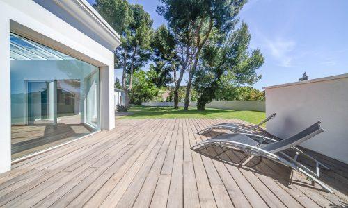 maison-architecte-piscine-trois-lucs-_25