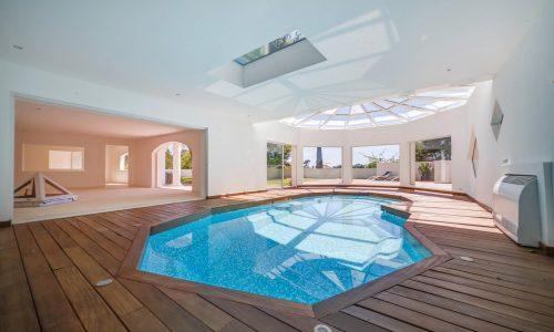 maison-architecte-piscine-trois-lucs-_26