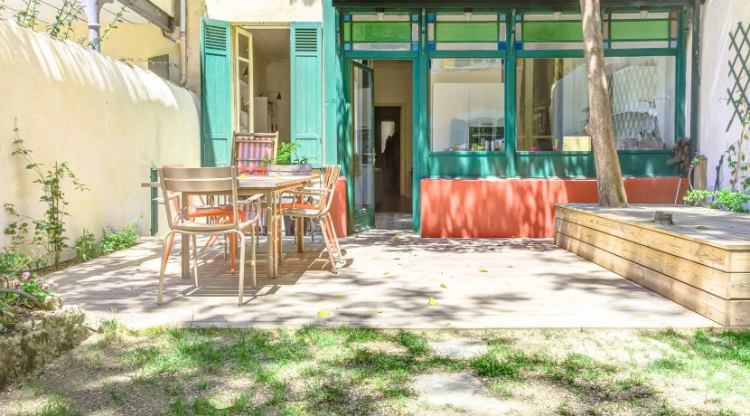 ma terrasse a marseille centre ville prefecture jardin 3