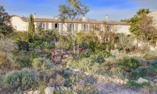 ma terrasse a marseille loft estaque jardin 13
