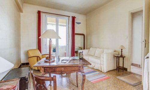ma-terrasse-a-marseille-T2-terrasse-13003-3