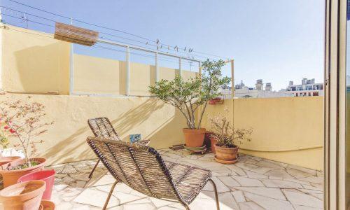 ma-terrasse-a-marseille-T2-terrasse-13003-4