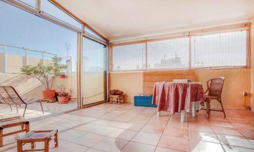 ma-terrasse-a-marseille-T2-terrasse-13003-6