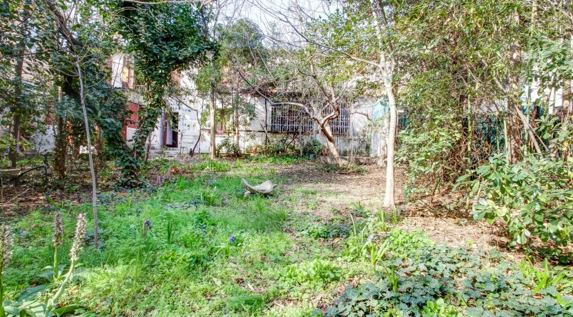 ma terrasse a marseille maison jardin chave2