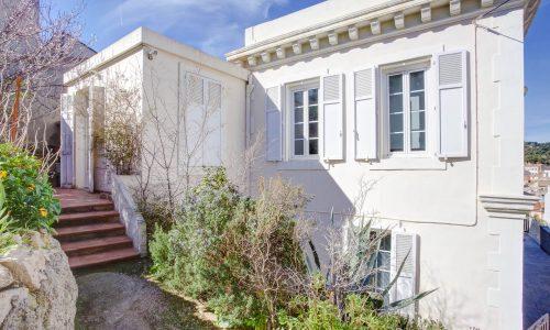 ma terrasse a marseille maison vauban vue4