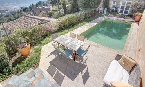 T4-piscine-terrasse-mer-roucas-3