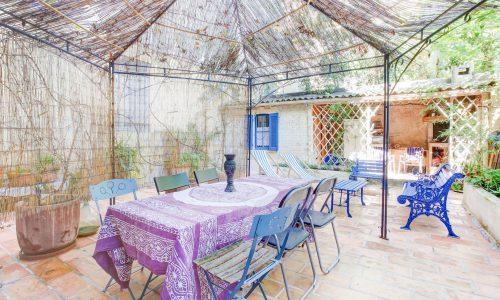 ma terrasse a marseille jardin longchamp 2