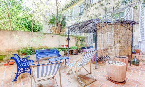 ma terrasse a marseille jardin longchamp 3