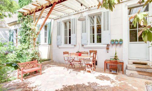 Ma_Terrasse_Marseille-Breteuil-Vauban-1
