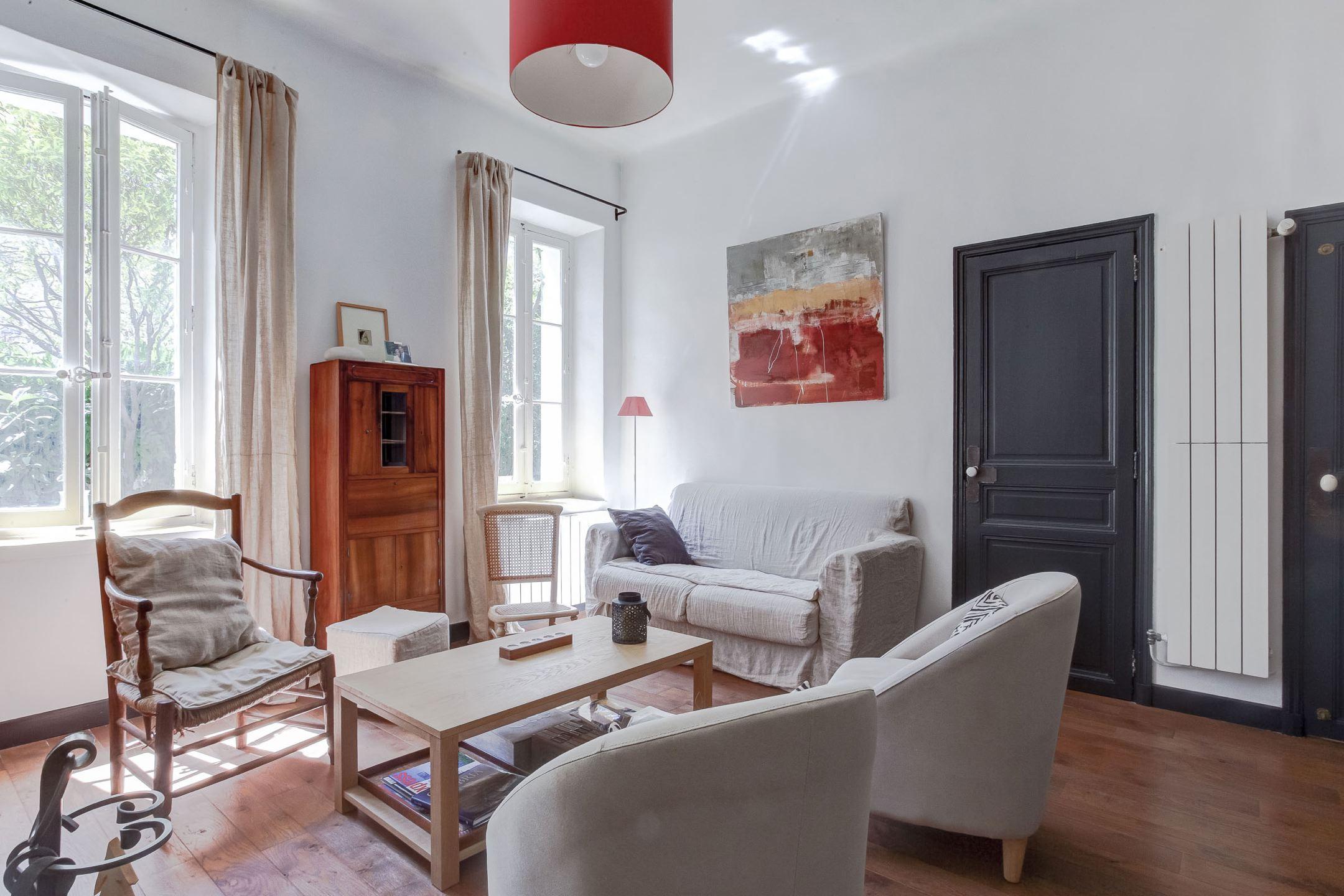 Ma_Terrasse_Marseille-Breteuil-Vauban-5