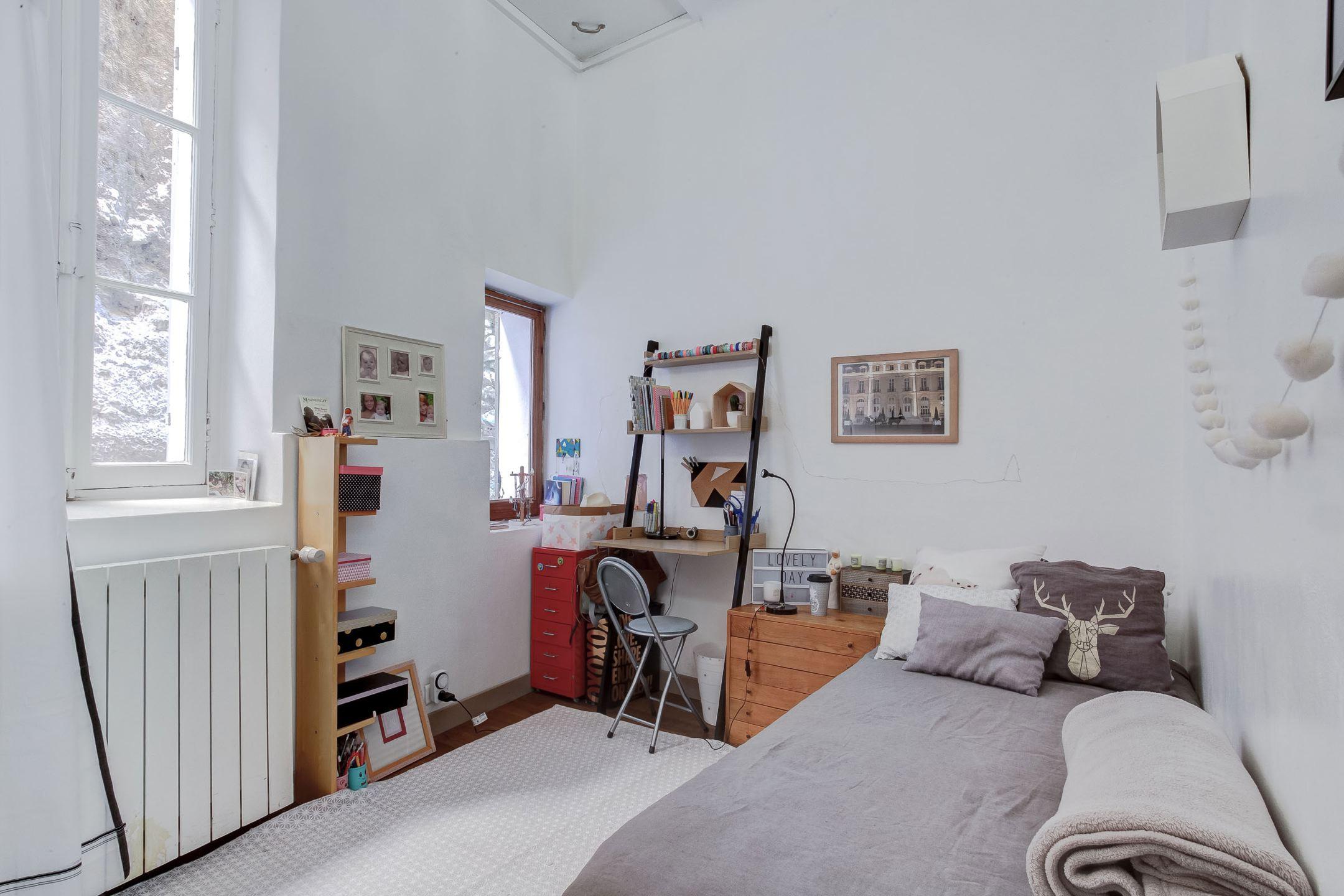 Ma_Terrasse_Marseille-Breteuil-Vauban-7