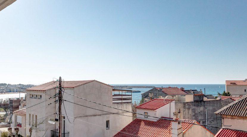 Ma_Terrasse_Marseille-Pointe-Rouge-Molinari-3-3