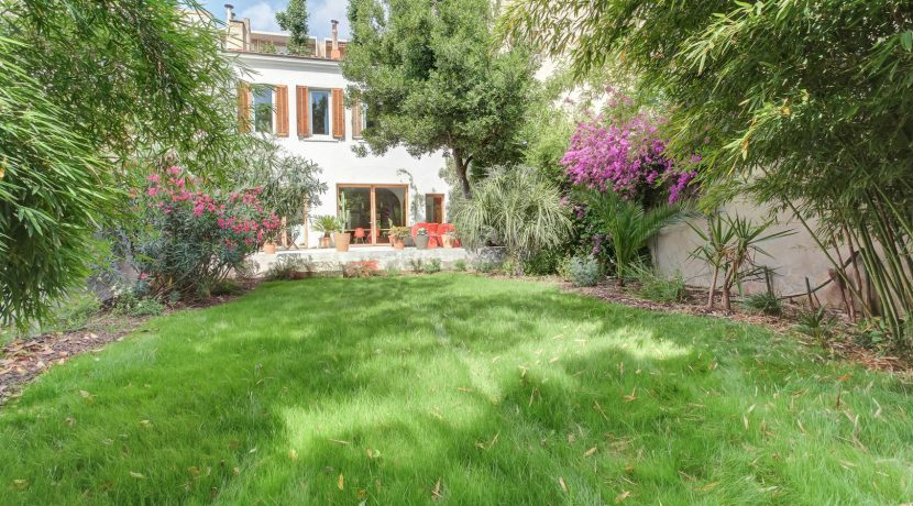 ma terrasse a marseille maison jardin 13005 1