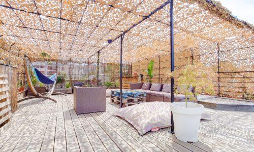 ma_terrasse_a_marseille_maison_architecte_roof_top_jardin_Blancarde_02