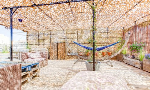 ma_terrasse_a_marseille_maison_architecte_roof_top_jardin_Blancarde_03