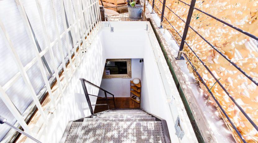 ma_terrasse_a_marseille_maison_architecte_roof_top_jardin_Blancarde_04