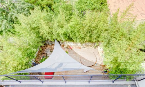 ma_terrasse_a_marseille_maison_architecte_roof_top_jardin_Blancarde_05