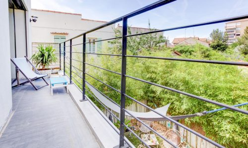 ma_terrasse_a_marseille_maison_architecte_roof_top_jardin_Blancarde_06