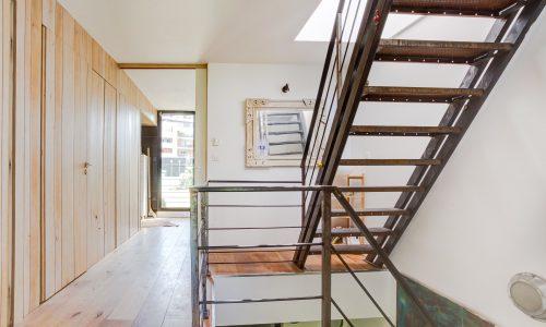 ma_terrasse_a_marseille_maison_architecte_roof_top_jardin_Blancarde_07