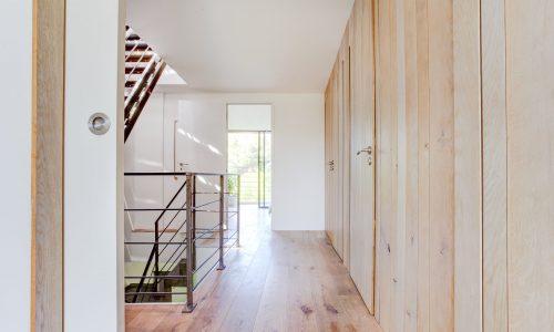 ma_terrasse_a_marseille_maison_architecte_roof_top_jardin_Blancarde_08