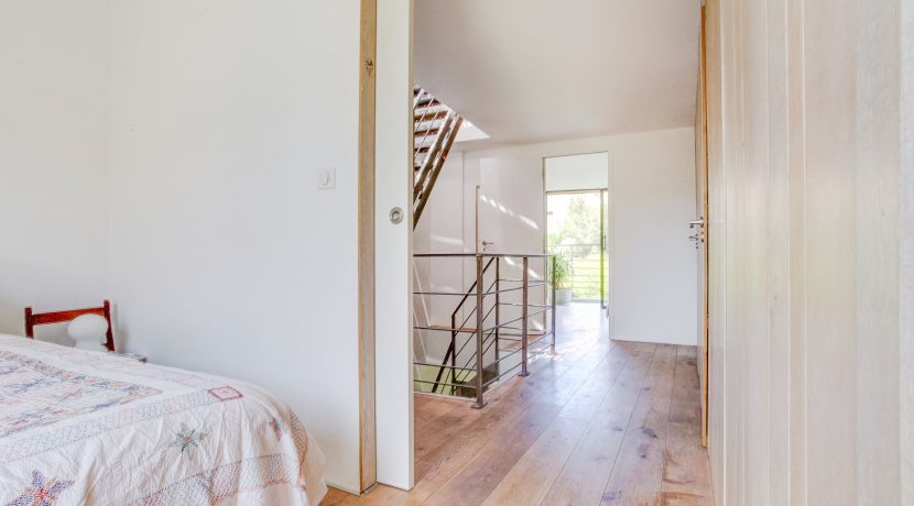 ma_terrasse_a_marseille_maison_architecte_roof_top_jardin_Blancarde_09