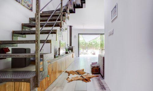 ma_terrasse_a_marseille_maison_architecte_roof_top_jardin_Blancarde_10