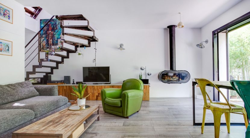 ma_terrasse_a_marseille_maison_architecte_roof_top_jardin_Blancarde_11