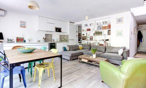 ma_terrasse_a_marseille_maison_architecte_roof_top_jardin_Blancarde_12