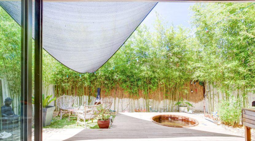 ma_terrasse_a_marseille_maison_architecte_roof_top_jardin_Blancarde_13