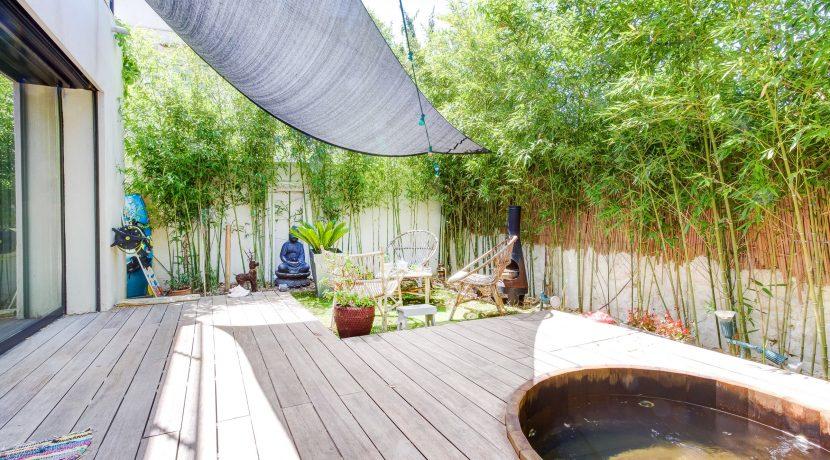 ma_terrasse_a_marseille_maison_architecte_roof_top_jardin_Blancarde_14