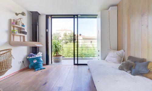 ma_terrasse_a_marseille_maison_architecte_roof_top_jardin_Blancarde_15