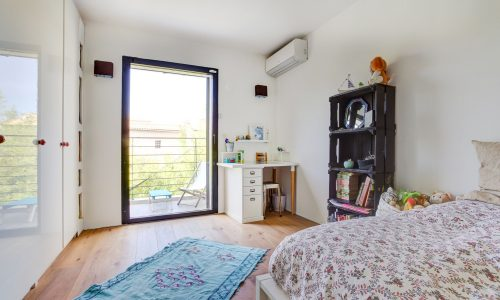 ma_terrasse_a_marseille_maison_architecte_roof_top_jardin_Blancarde_16